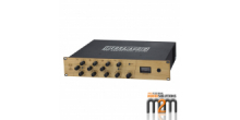 Tierra Audio - Icicle Equalizer Take 2