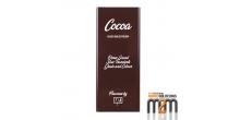 Tierra Audio - Cocoa Flavour Preamp