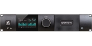 APOGEE - Symphony I/O 16X16 Pro Tools HD