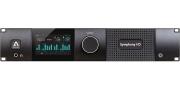 APOGEE - Symphony 8x8 + 8MP Pro Tools HD