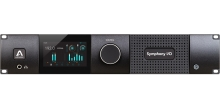 APOGEE - Symphony I/O MKII 2x6 Pro Tools HD