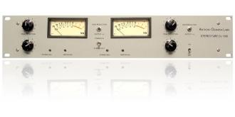 ADL - 1500