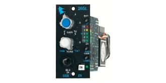 API - 205L Discrete Direct Input