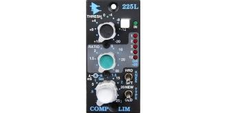 API - 225L Compressor