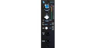 API - 505-DI Direct Input