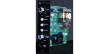 API - 535-LA Line Amplifier
