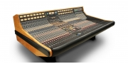 API - Legacy AXS Recording and Mixing Console
