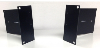 API - Rack Ears for the lunchbox