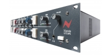 Neve - 1073DPX