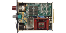 Neve - 1073LB Mono Mic Preamp module