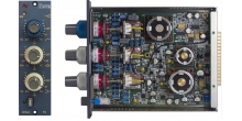 Neve - 1073LBEQ Mono EQ module