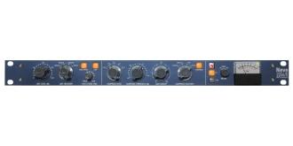 Neve - 2254/R Mono Limiter/Compressor