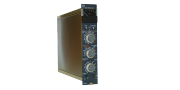 Neve - 2264A Classic Mono Limiter Compressor