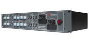 Neve - 33609 Stereo Compressor