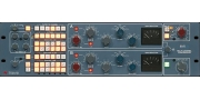 Neve - 8051 Surround Compressor