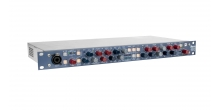 Neve - 8801 Channel Strip