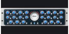 Elysia - Alpha Compressor VST
