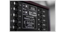 PSI - R&B Router & Bass Management