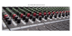 Trident - 88-16 Vu Meter Option