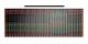 Trident - 88-32 Vu Meter Option