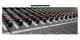Trident - 88-40 Bar Graph Option