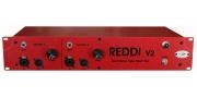 A-DESIGNS - REDDI V2
