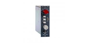 Vintech Audio - Vintech Audio 573