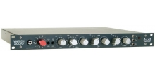Vintech Audio - Vintech model X73i