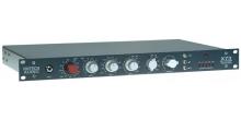Vintech Audio - Vintech model X73