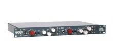 Vintech Audio - Vintech model 273