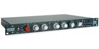 Vintech Audio - Vintech model X81