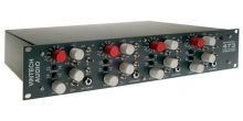 Vintech Audio - Vintech model 473