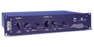 Vintech Audio - Vintech model 72
