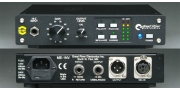 Great River - ME-1NV ONE-CHANNEL MIC PREAMP
