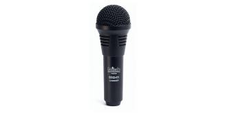 Milab - BDM-01 Condenser Microphone