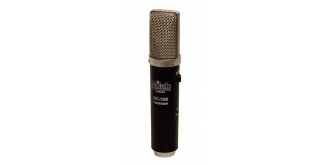 Milab - DC-196 Condenser Microphone