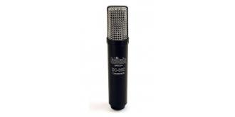 Milab - DC-96C Condenser Microphone