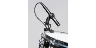 Milab - Milab Drum Pack