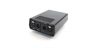 Milab - Phantom power supply