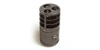 Milab - SRND 360 Coincident Surround Microphone