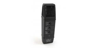 Milab - VIP-50 Condenser Microphone