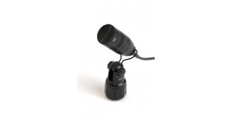 Milab - VM-44 Link Condenser Microphone