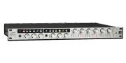 Audient - ASP800