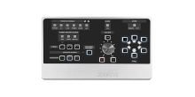 Audient - ASP510 Surround Sound Controller