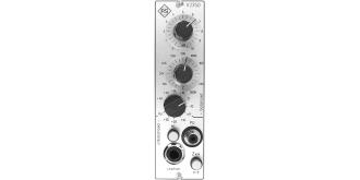 Roger Schult - V2350 - matching amplifier module