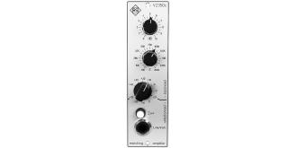 Roger Schult - V2350c - matching amplifier module
