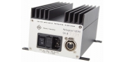 Roger Schult - Power supply N2310