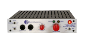 Summit Audio - TD-100 Direct Box/Preamp