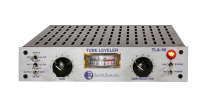 Summit Audio - TLA-50 Tube Leveling Amplifier