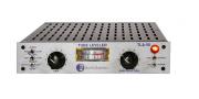 Summit Audio - TLA-50 Tube Leveling Amplifier